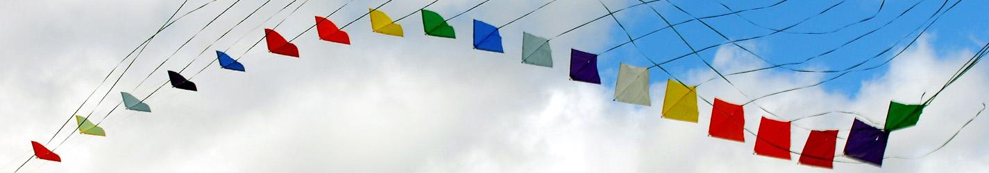 Shomera-kites-banner-2